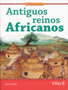 Antiguos reinos africanos - Ancient West African Kingdoms