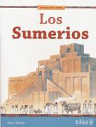Los Sumerios - The Sumerians