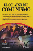 El colapso del comunismo - The Collapse of Communism