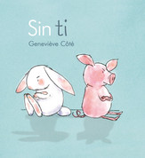 Sin ti - Without You