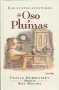 Las nuevas aventuras de Oso y Plumas - The New Adventures of Honey and Bear