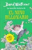 El niño billonario - Billionaire Boy