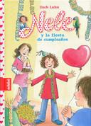 Nele y la fiesta de cumpleaños - Nele and the Birthday Party