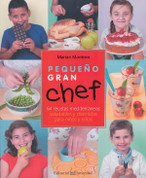 Pequeño gran chef - Great Young Chef