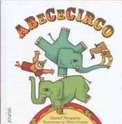 Abececirco - ABCircus