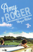 Amy y Roger - Amy & Roger's Epic Detour