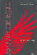Amanecer rojo - Red Rising