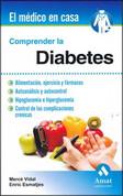 Comprender la diabetes - Understanding Diabetes