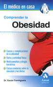 Comprender la obesidad - Understanding Obesity