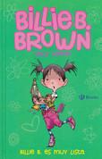 Billie B. es muy lista - Billie B. Brown: The Beautiful Haircut/The Secret Message