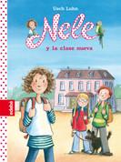Nele y la clase nueva - Nele and the New School