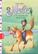 Nele y la escuela de equitación - Nele and the Riding School