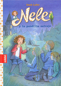 Nele y la pandilla salvaje - Nele and the Wild Gang