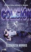 Colisión - Unraveling