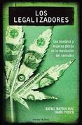 Los legalizadores - The Legalizers