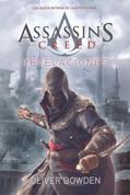 Assassin's Creed 4: Revelaciones - Assassin's Creed 4. Revelations