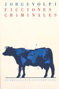 Ficciones criminales - Criminal Stories