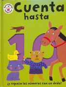 Cuenta hasta 10 - Let's Count to 10