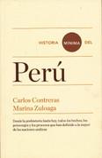 Historia mínima del Perú - Brief History of Peru