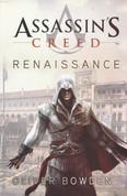 Assassin's Creed 1. Renaissance - Assassin's Creed. Renaissance