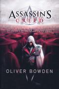 Assassin's Creed 2: La hermandad - Assassin's Creed. Brotherhood