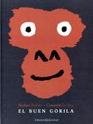 El buen gorila - The Good Gorilla