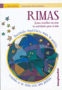Rimas - Rhymes