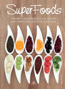 Super Foods - Super Foods