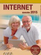 Internet Edición 2015 - Internet 2015
