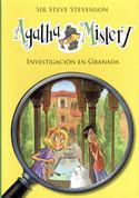 Investigación en Granada - Investigation in Granada