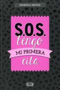 S.O.S. Tengo mi primera cita - Help! I Have My First Date
