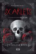 Scarlets - The Scarlets