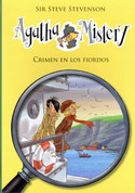 Crimen en los Fiordos - Crime in the Fjords