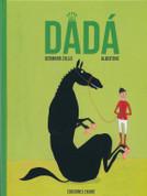 Dadá - Dada