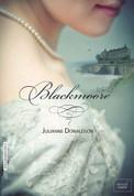 Blackmoore - Blackmoore