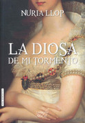 La diosa de mi tormento - The Goddess of My Torment