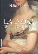 La diosa de mi tormento - The Goddess of My Torment