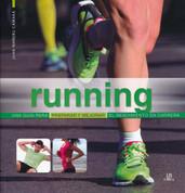 Running - Running