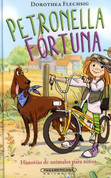 Petronella Fortuna - Petronella Fortuna