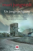 Un juego peligroso - The Dangerous Game
