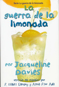 La guerra de la limonada - The Lemonade War