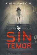 Sin temor - Unbreakable. The Legion Book 1