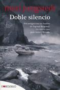 Doble silencio - The Double Silence