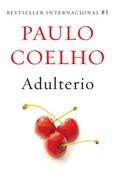 Adulterio - Adultery
