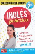 Inglés práctico - Practical English