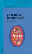 La historia interminable - The Never Ending Story