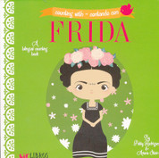 Frida: Counting with/Contando con