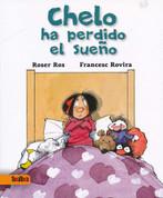 Chelo ha perdido el sueño - Chelo Can't Sleep