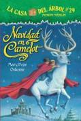 Navidad en Camelot - Christmas in Camelot
