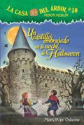 Un castillo embrujado en la noche de Halloween - Haunted Castle on Hallow's Eve